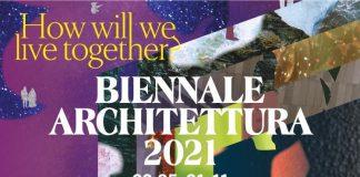 bienal_veneza_2021