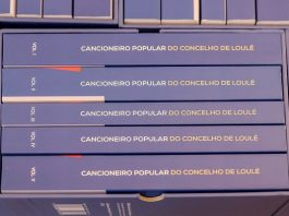 cancioneiro_popular_loule