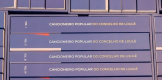 cancioneiro_popular_loule