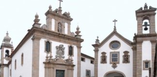capela_santiago_ponte_lima