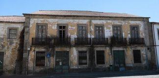 casa_conde_vilas_boas_barcelos