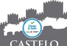 castelo_s_jorge
