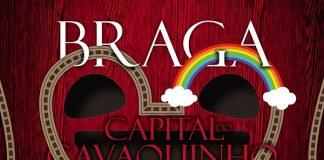 v«cavaquinho_ecologico_2021_braga