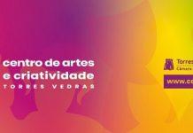 centro_arte_criatividade_torres_vedras