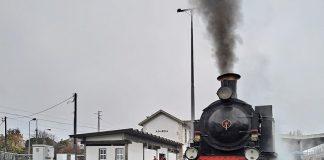 comboio_vapor