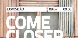 come_closer_viarco_rosinhas