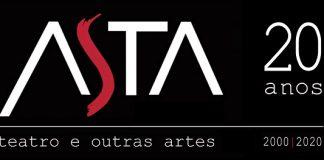 companhia_teatro_asta
