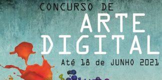 concurso_arte_digidtal_vila_rei_2021