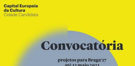 convocatoria_projetos_braga_2027
