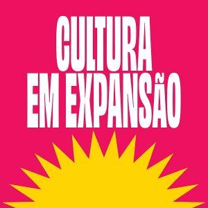 cultura_em_expansao_porto
