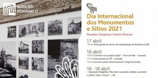 dim_2021_rota_romanico