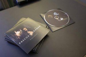 documentario_pascoa_idanha