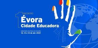 encontro_evora_cidade_educadora_2021