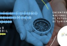 encontro_nacional_estudantes_turismo_2021