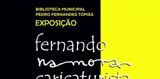 exp_fernando_namora_ff