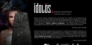 exp_idolos_mnaa