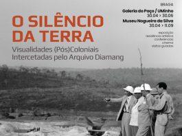 exp_silencio_terra_uminho