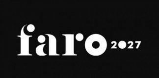 faro_2027