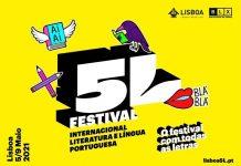 festival_5l