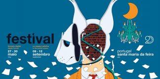 festival_imaginarius_2021