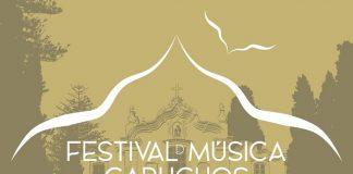 festival_musica_capuchos_2021