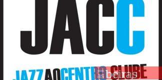 jazz_centro