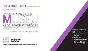 livro_diogo_macedo_isabel_falcao