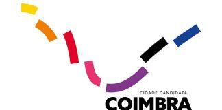 logo_coimbra_2027