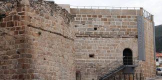 museu_castelo_torre_moncorvo