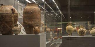 museu_civilizacao_egipcia