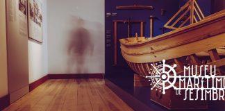 museu_maritimo_sesimbra