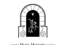 museu_martim_goncalves_macedo_Cavaleiros