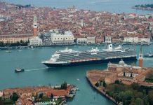 navios_veneza