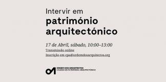 ordem_Arquitectos_dim_2021