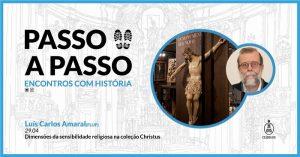 passo_passo_luis_carlos_amaral