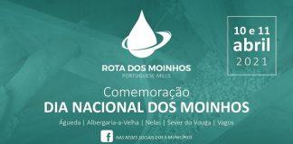 programa_rota_moinhos