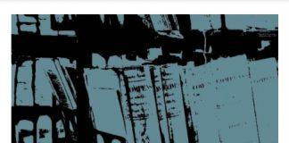 rede_arquivos_instituições_religiosas