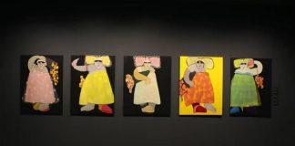 sala_armanda_passos_museu_douro