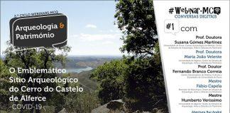 webinar_cerro_castelo_alferce_2021