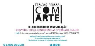 webinar_claudia_garradas