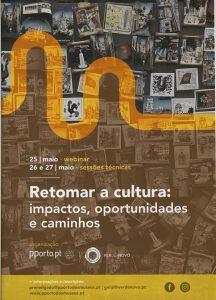 webinar_pporto_2021