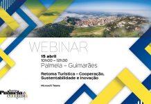 webinar_turismo_palmela_guimaraes_2021