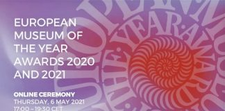 cerimonia_museu_europeu_ano_2020