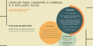 conferencia_legislar_combater_pobreza