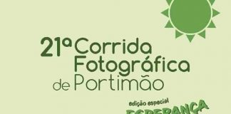 corrida_fotografica_portimao