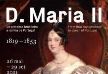 exp_d_maria_ii