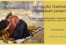 exp_identidades_portuguesas_museu_grao_vasco