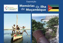 exp_memorias_ilha_mocambique