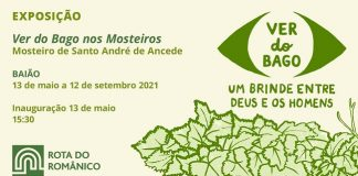 exp_mosteiro_ancede