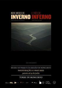 exp_museu_ferro_torre_moncorvo